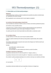 Fichier PDF 5 thermodynamique cinetique 1