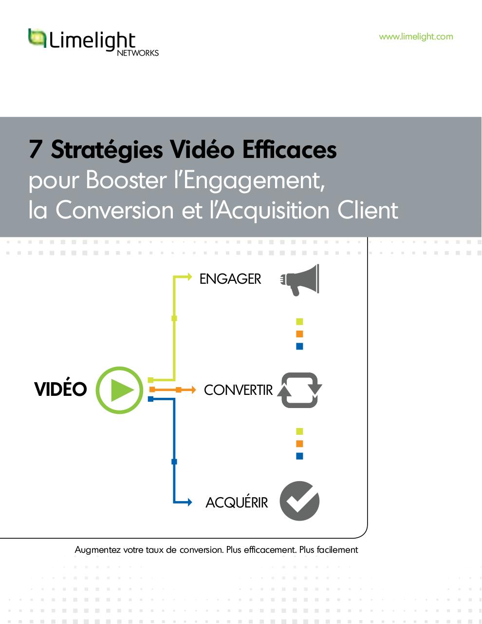 7AwesomeVideoStrategiesFINAL_FR.pdf - page 1/6