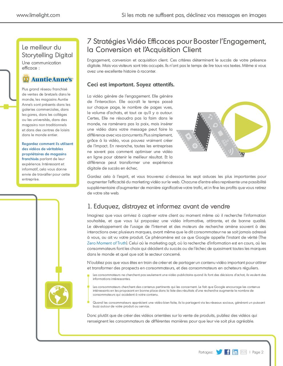 7AwesomeVideoStrategiesFINAL_FR.pdf - page 2/6