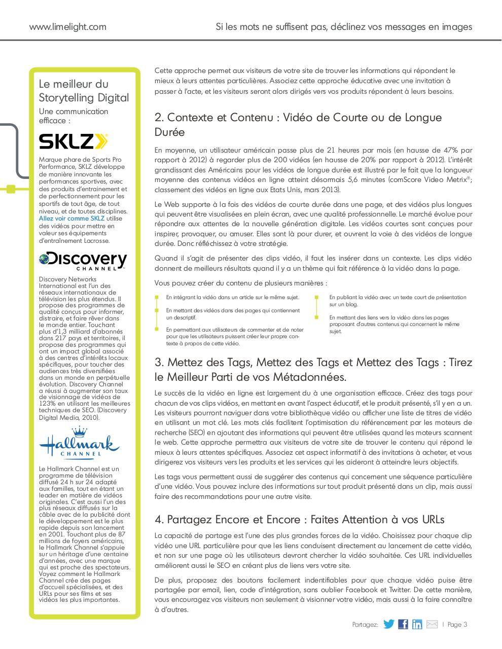 7AwesomeVideoStrategiesFINAL_FR.pdf - page 3/6