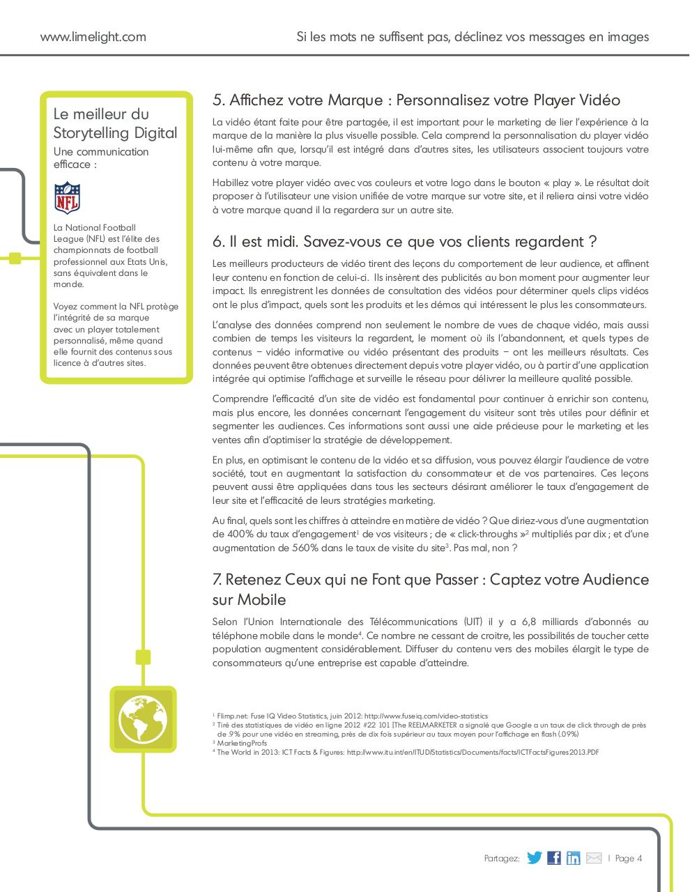 7AwesomeVideoStrategiesFINAL_FR.pdf - page 4/6