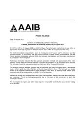 Fichier PDF as332 l2 super puma helicopter g wnsb press release