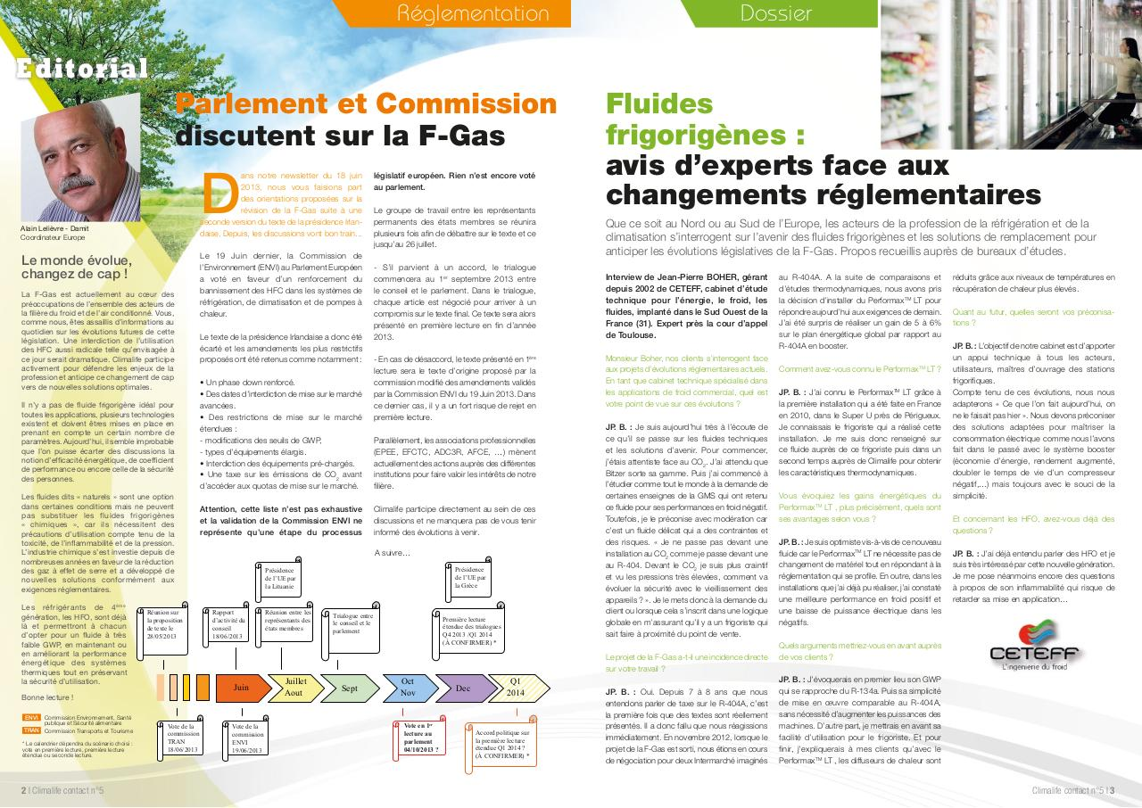 BAT Climalife Contact_N5_FR_Aout 2013.pdf - page 2/7