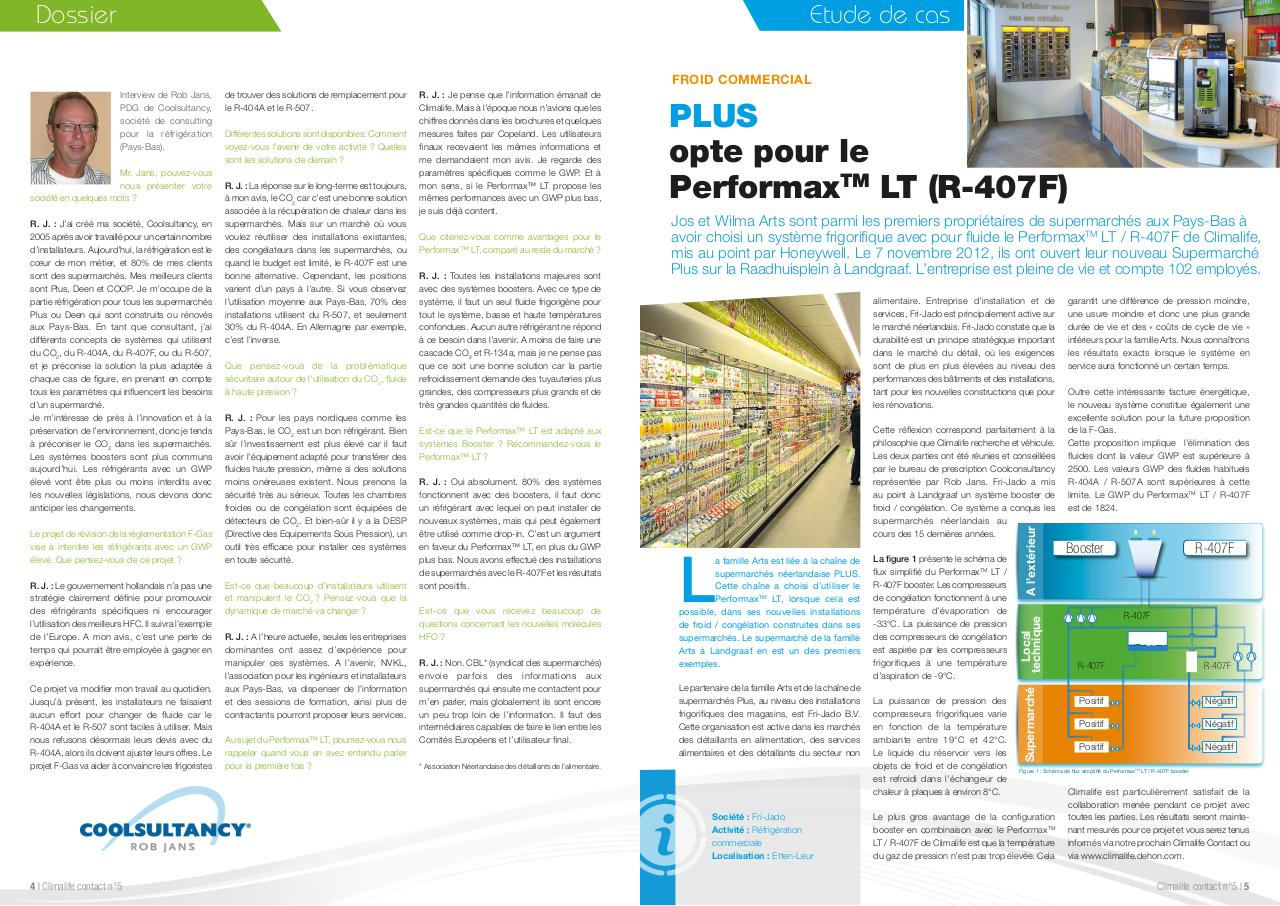 BAT Climalife Contact_N5_FR_Aout 2013.pdf - page 3/7