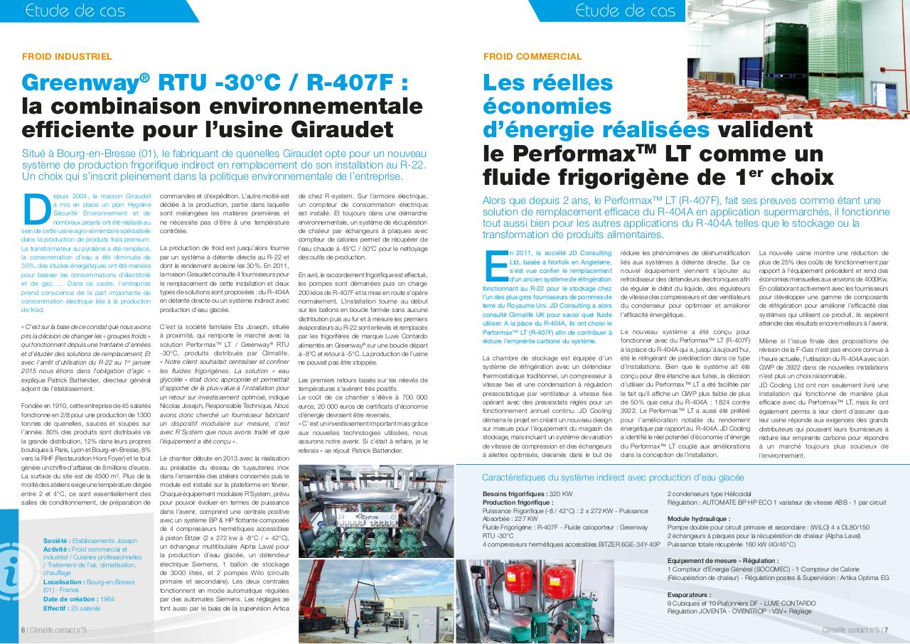 BAT Climalife Contact_N5_FR_Aout 2013.pdf - page 4/7