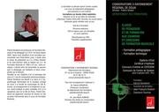 classe prepa formation musicale 2013 2014 1