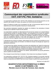 communique commun definitif 10 septembre 2013