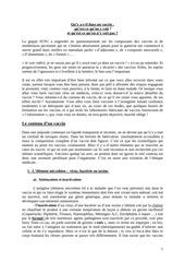 Fichier PDF composants vaccins