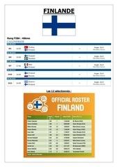 Fichier PDF finlande