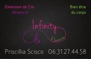 infinity cilsfinal 4