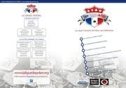 Fichier PDF plaquette lfp saison 5