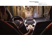 Brochure Ford Ka ford.frAout2013.pdf - page 4/28