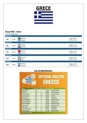 Fichier PDF grece
