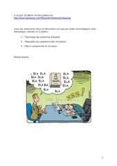 guide entretien d embauche