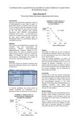 Fichier PDF papier steam
