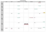 planning reprises 2013 14