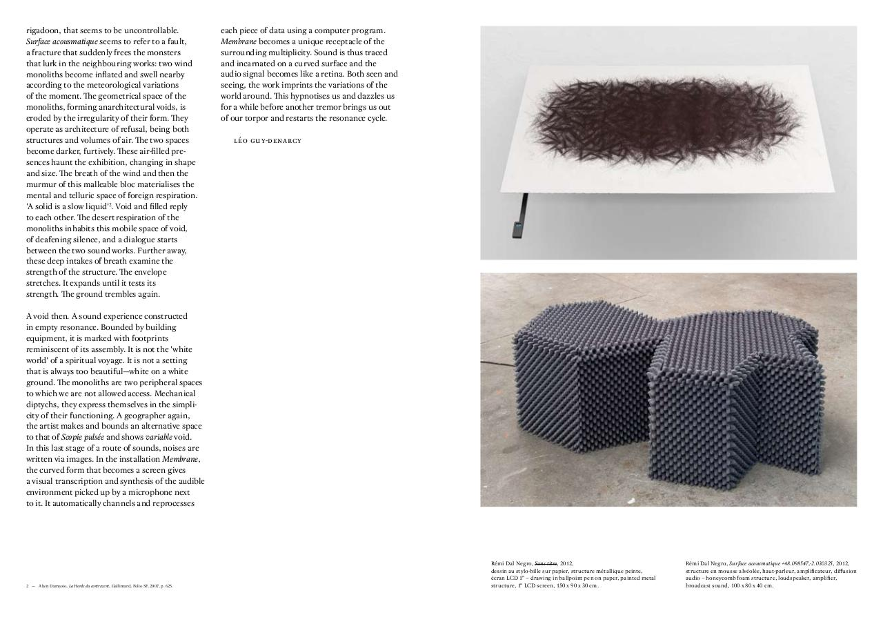 Galeries Nomades 2012, IAC:Villeurbanne - Edition Analogues.pdf - page 4/9