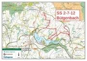 kp2 butgenbach ebr 2013