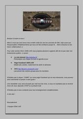 newsletter2 01092013