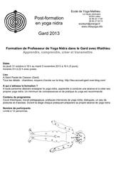 nidra gard2013