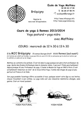 rennes 2014 1