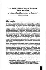 Fichier PDF soins palliatifs
