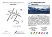 brochure accueil caf 2013 2014