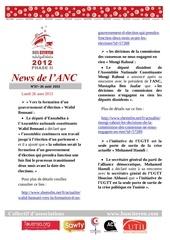 news 37 fr
