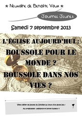 tract jj 2013 1