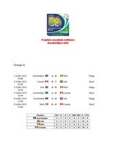Fichier PDF trophee mondiale militaire de football 2013