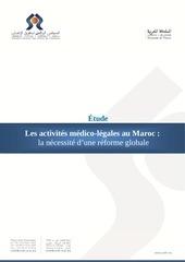 tude medecine legale version francaise texte integral