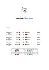 universiade m 2013