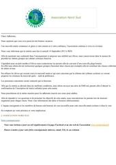 courrier rentree 2013 1