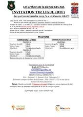 invitation adl 09 10 11 2013