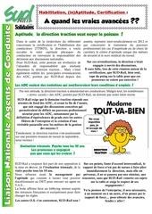 lnadc 09 2013 tract tt0035