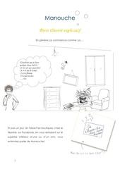 Fichier PDF petit illustre
