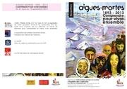 programme expo cgt 1