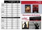 Fichier PDF programme pertuis du 4 au 10 septembre 2013