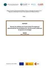 Fichier PDF rapport reunion dakar 25 7 2013
