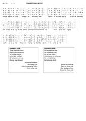 Fichier PDF tonga eto anio jesosy 1