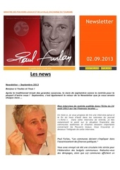 06 paul furlan newsletter septembre 2013 3