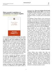 Fichier PDF article 336953