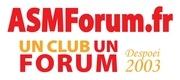 Fichier PDF asmforum bache3