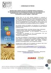 Fichier PDF communique de presse symposium agrosupdijon 26 et 27 sept