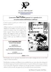 Fichier PDF communique presse concert 21092013 newsletter