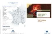 depliant accidents asfa 2012