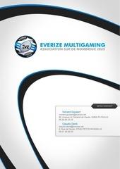 dossier everize net