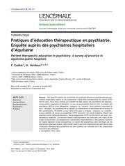 etpencephale
