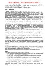 Fichier PDF r glement trail 2013