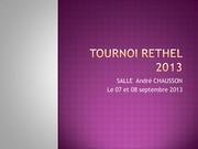 Fichier PDF tournoi rethelpdf